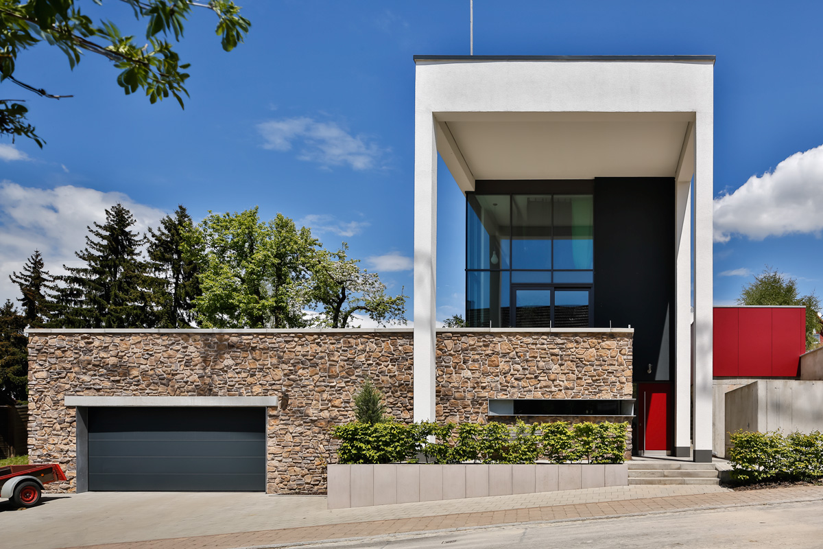 glasfassade-privathaus