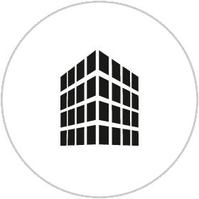 glasfassaden - Startseite