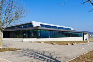 metallbau muench sporthalle deisslingen 5390 1021 1032 300x200 - Startseite