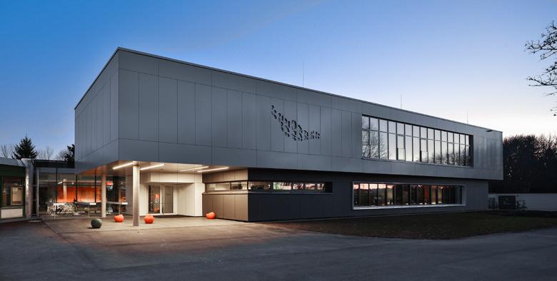 realschule bad duerrheim 9 - Realschule Bad-Dürrheim