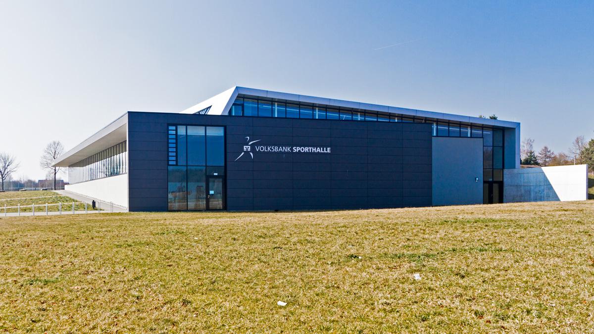 metallbau muench sporthalle deisslingen 5411 - Sporthalle Deisslingen